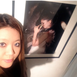 miu-vermillion_vanilla-gallery