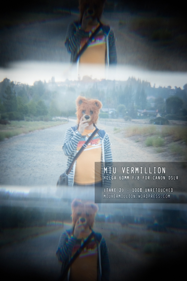 miu-vermillion_testing-holga_60mm_for_canon_dslr_hiking-bear_002