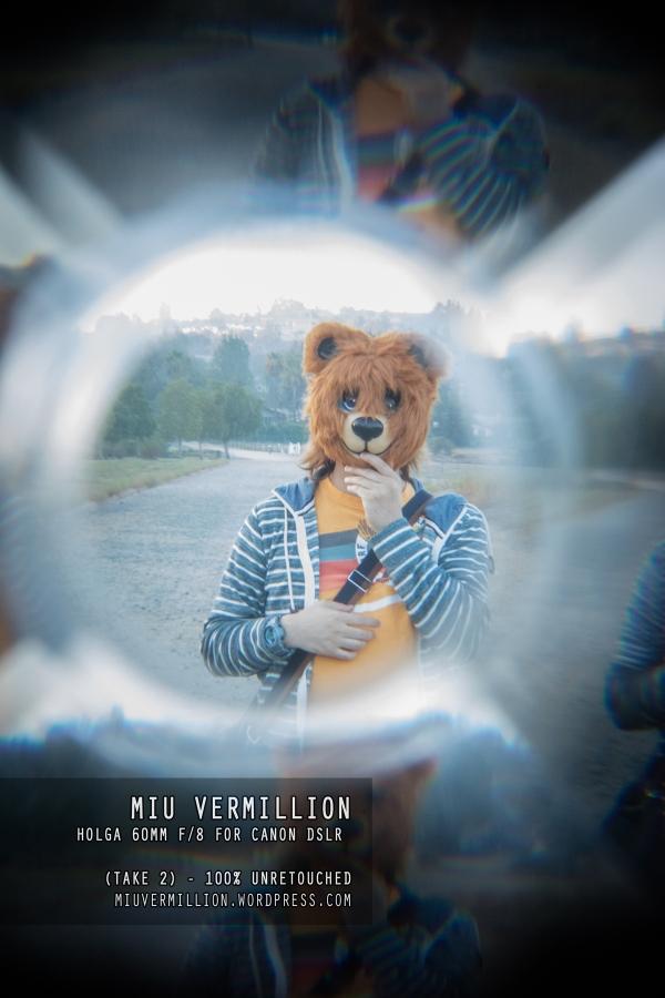 miu-vermillion_testing-holga_60mm_for_canon_dslr_hiking-bear_003