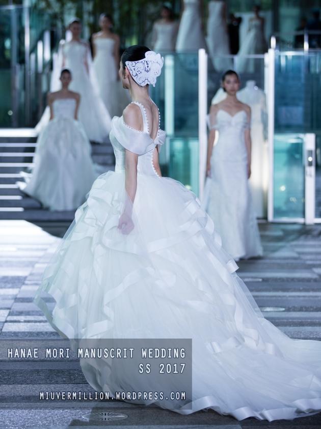 hanae-mori-manuscrit-wedding_ss-2017_1