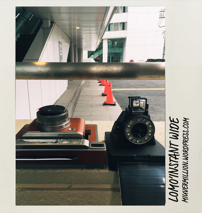 miu-vermillion_photoblog_impossible-i-1-camera_lomo-instax-wide-camera