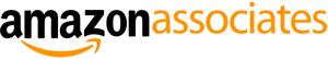amazon-affiliates-banner