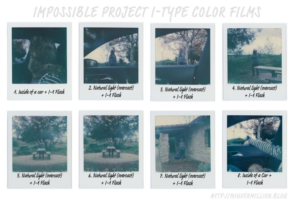 impossible-project_i-type-color-films_miu-vermillion-photograpahy-blog_01