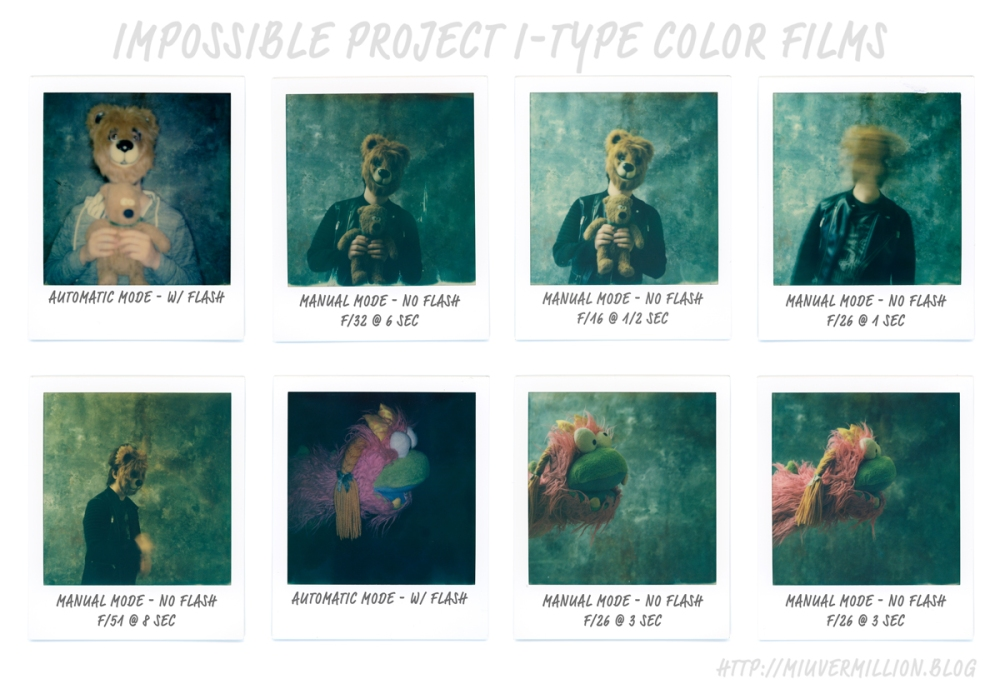 impossible-project_i-type-color-films_miu-vermillion-photograpahy-blog_02