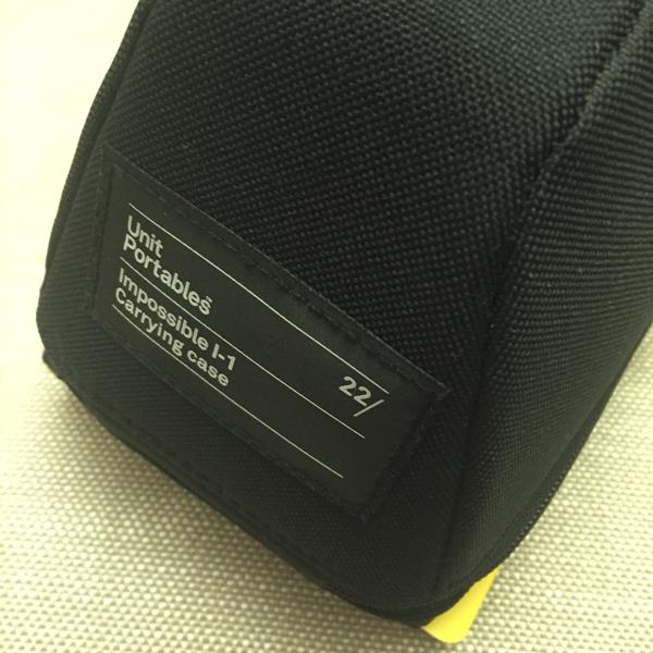 impossible_i-1_camera_carry-case_strap_miu-vermillion-blog_003