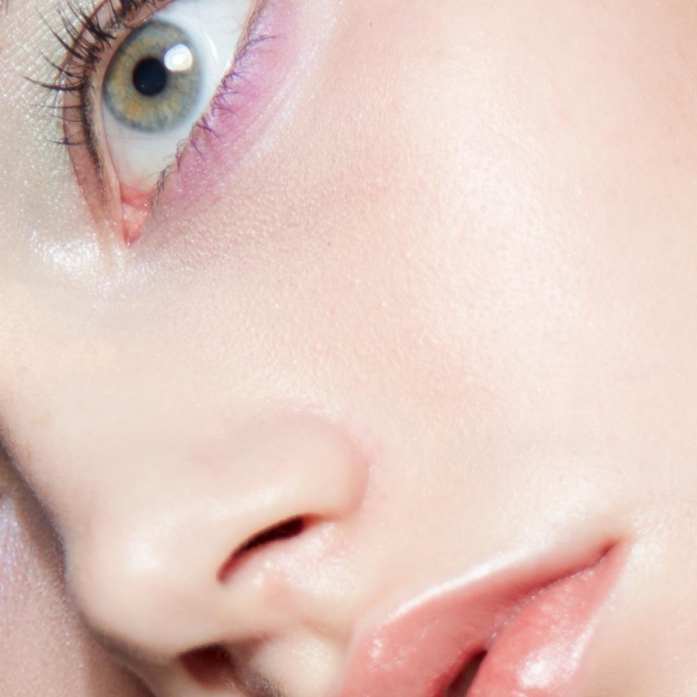 Model Sofia Steinberg @ Donna Models Tokyo   Fashion Photographer: Miu Vermillion